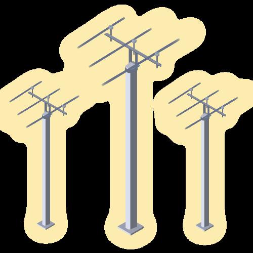 rede-de-distribuicao2-planel-engenharia-eletrica-solar