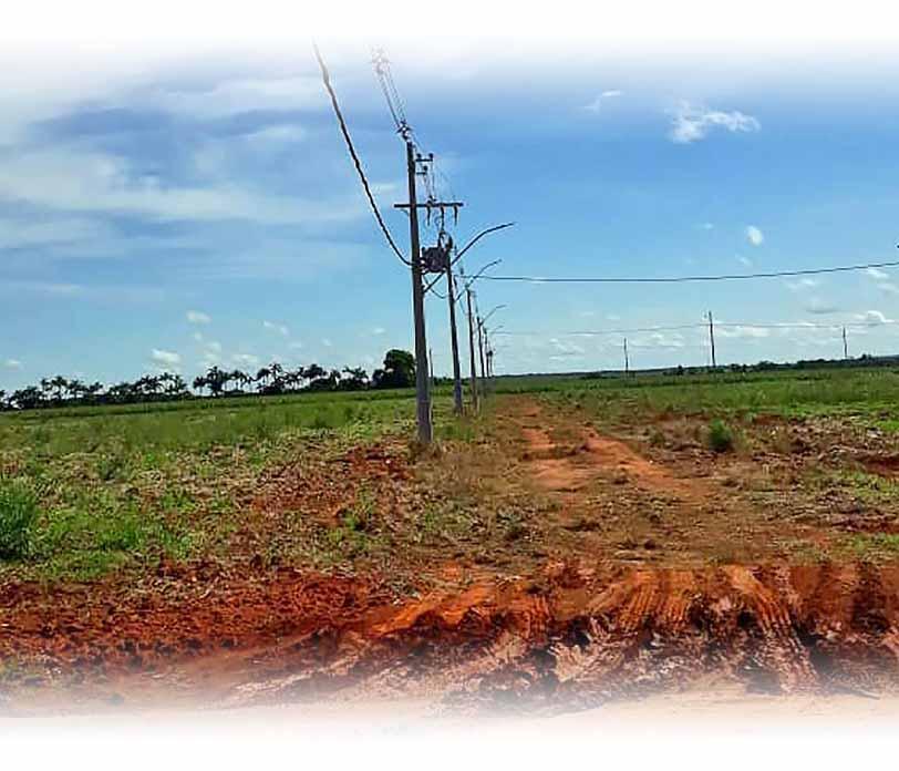 redes-distribuição-Planel-Engenharia-elétrica-solar