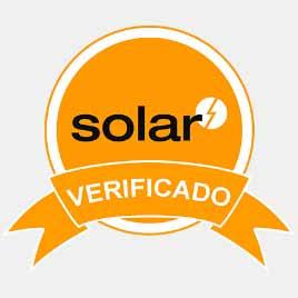 solar-verificado-Planel-Engenharia-Elétrica-Solar